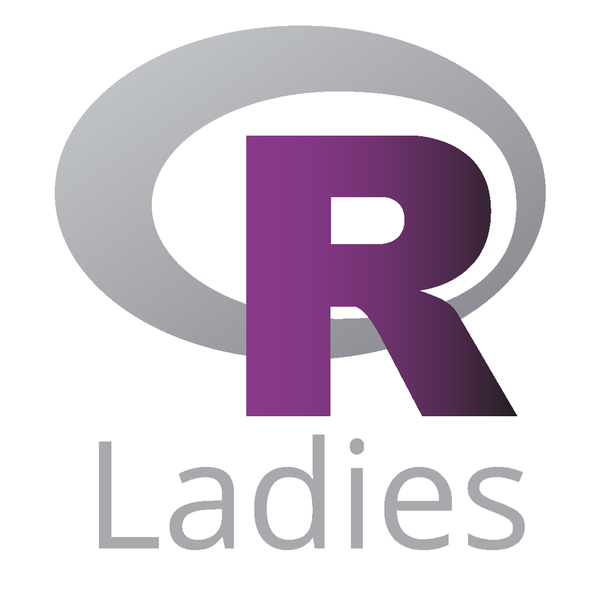 Meetup R Ladies en Entel 2017-24-20
