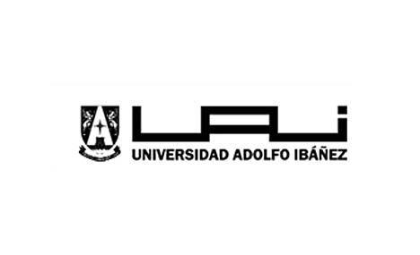 Presentación UAI