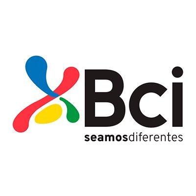 Ciclo BCI