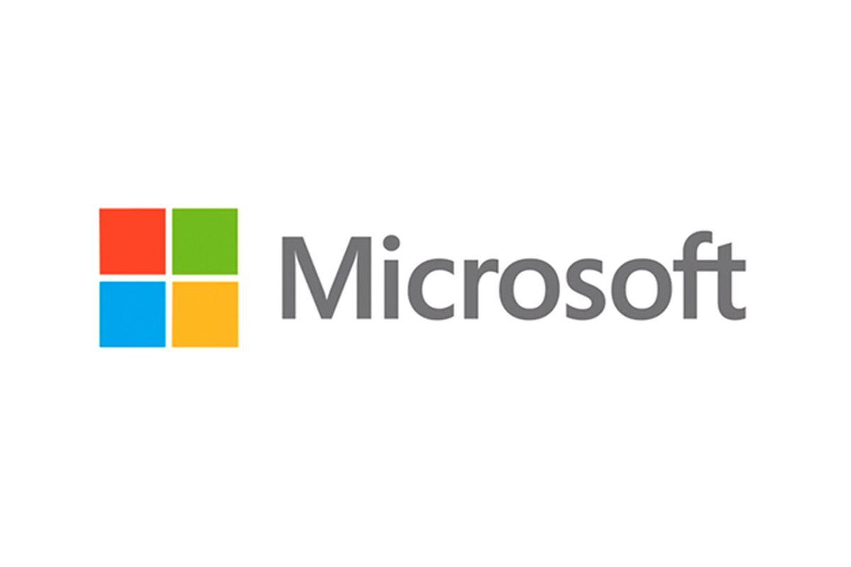 Microsoft 2019-08-08